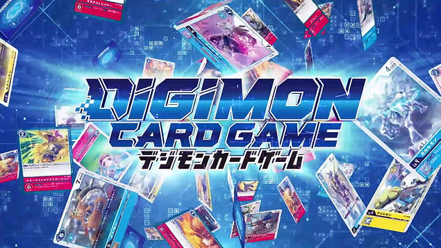 Digimon Card Game Poster.jpg