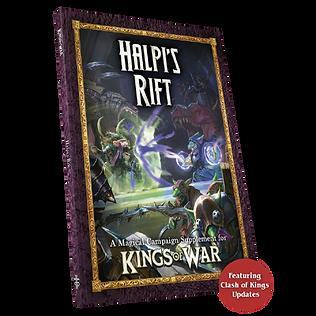 Halpi's Rift PNG.png