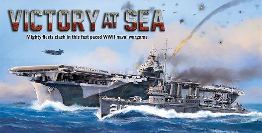 Victory at Sea Ship.jpg