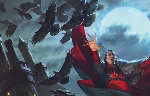 Ravenloft art.jpg