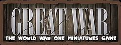great war logo jpg.jpg