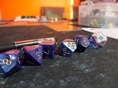 dice shot.jpg