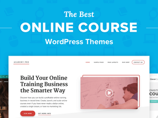 3 Steps on Creating an Online Course