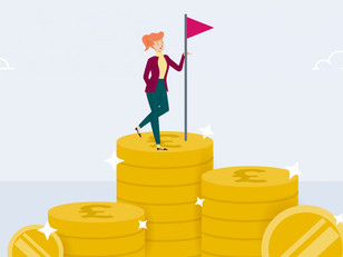 6 Guides to Fundraising for your Startup