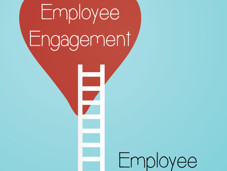 Getting from Employee Satisfaction to Employee Engagement