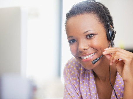 Cultivating Good Customer Service in Nigeria