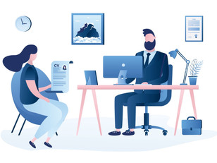 How to hire for your Startup