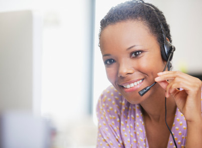 Cultivating Good Customer Service