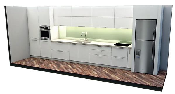 Cocina-Lineal_edited.png