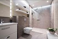 Remodelacion de baños