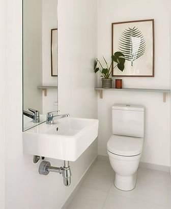 Toilette2_edited.jpg