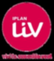 Iplan-Logo-.png