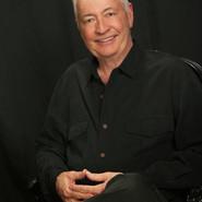 Keith Galliher Jr Gallery