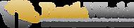 BottleWorld-Logo.png