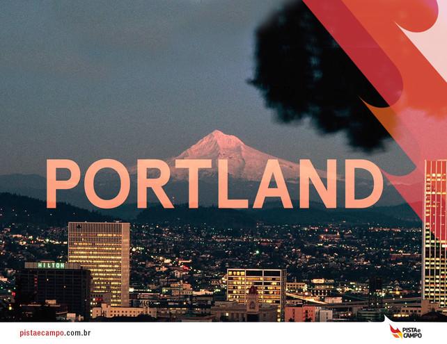 Organização de Mundial de Portland anuncia mudanças