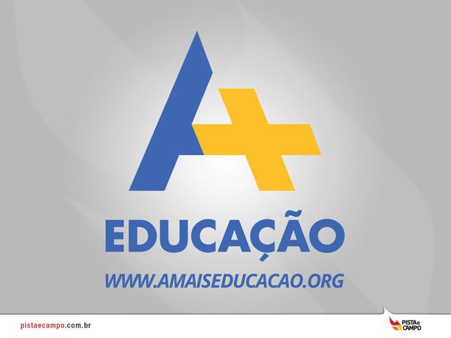 Projeto A+ ajuda professoras e projetos de escolas públicas de todo o Brasil