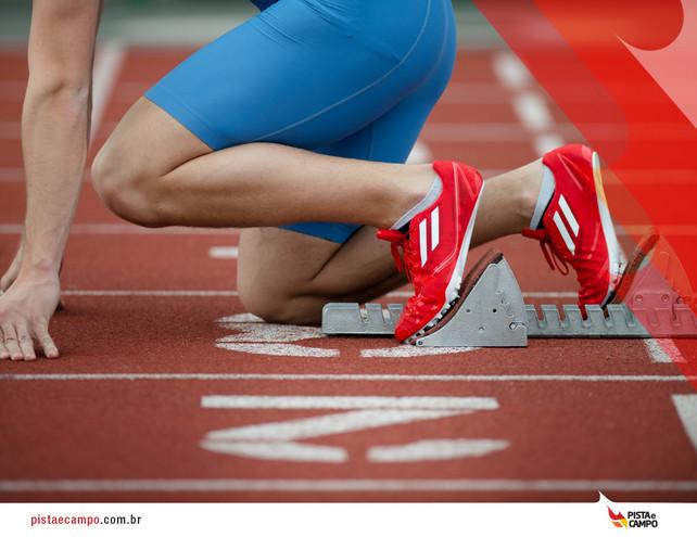 11 dicas de Richard Kiltypara uma carreira de sucesso no atletismo