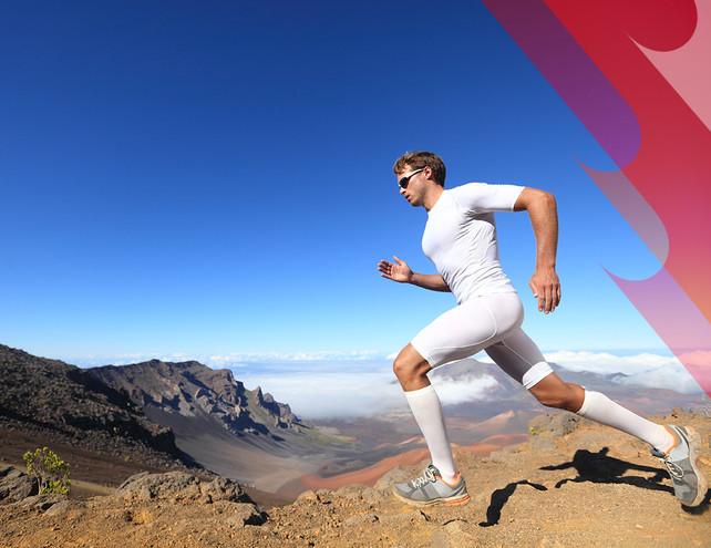 Quer melhorar o seu desempenho na corrida? Confira dicas do que vestir para sair na frente:
