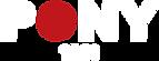 pony-logo-hd-2.png
