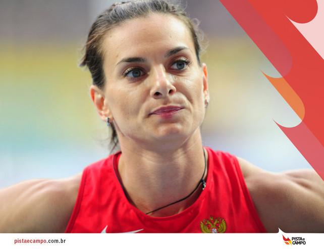 Para CAS, Rússia fica fora dos jogos  do Rio