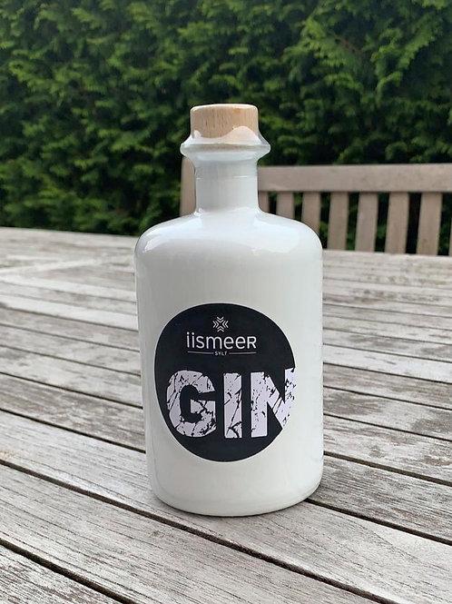 iismeer Signature-Gin