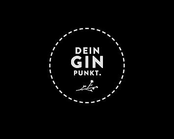 Logo_komplett_black.png