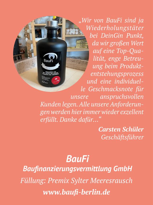 BaufiBerlin2020.jpg