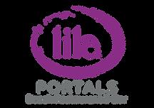 LILA_Logo_Logo plus Text.png