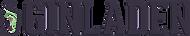 ginladen-Logo.png