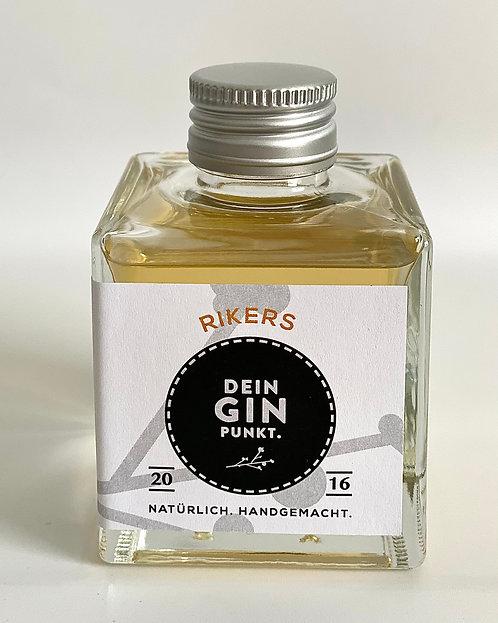 Rikers 100 ml