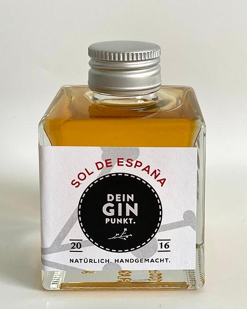 Sol de España 100 ml