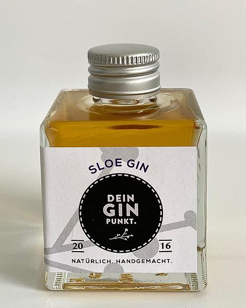 Sloe Gin 100 ml