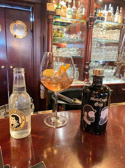 Irish Pub Sylt Signature-Gin
