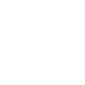 20200601_VKS0001_logo_maja_final_logo_fa