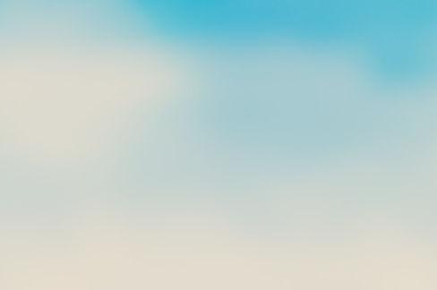 Blurred sea.jpg