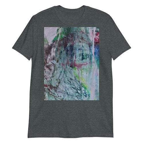 Sweet Short-Sleeve Unisex T-Shirt