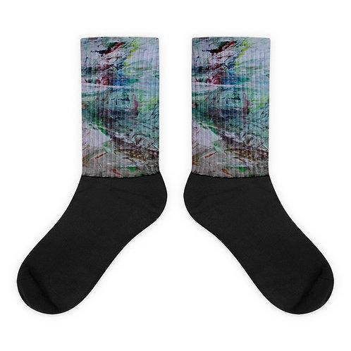 Sweet Socks