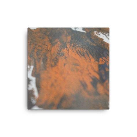 canvas-(in)-12x12-wall-609c1e80182ff.jpg