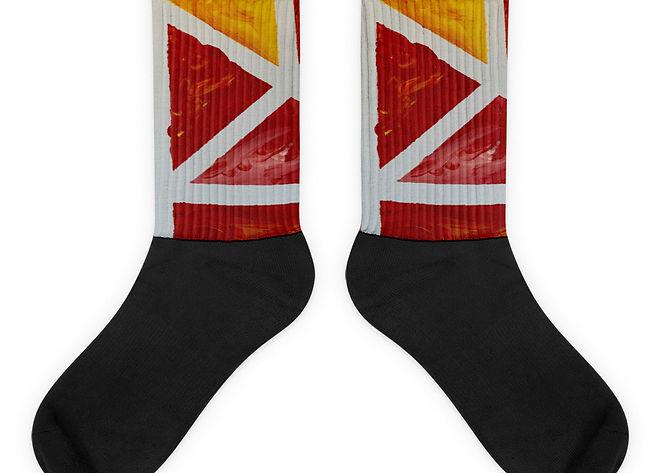 black-foot-sublimated-socks-flat-6083042