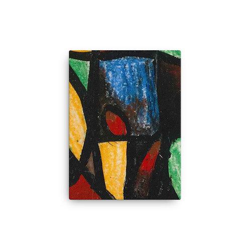 Duat Canvas