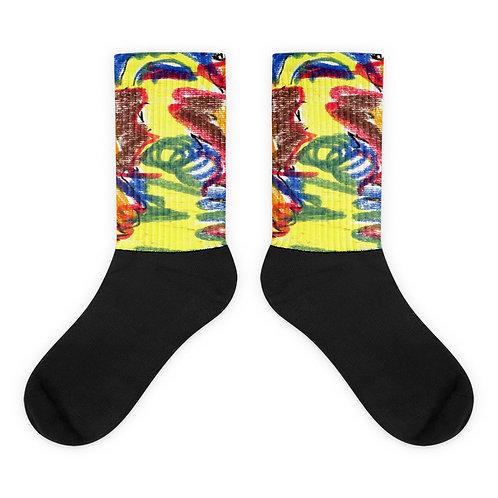 Prevedo Socks