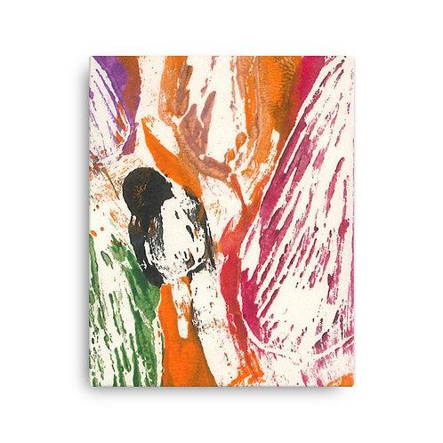 Scratch Canvas