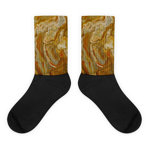 Stone Socks