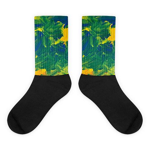 Necta Socks
