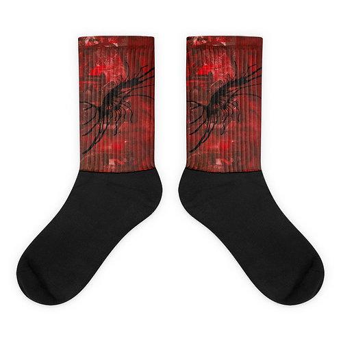 Tondo Socks