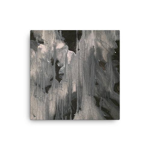 Mist Canvas
