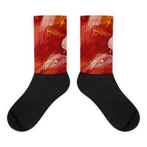Route Socks