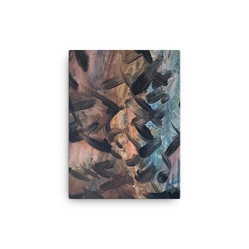 Davo Canvas