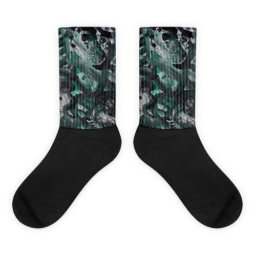 Grish Socks