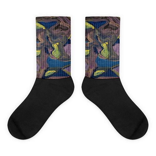 Hyper Socks